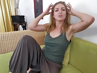 Hotel sex ideas Sex with best friend - good idea german blonde amateur