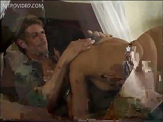 Leisure suit larry uncut sex scene Dru berrymore uncut sex scenes