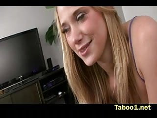 Shelby bell hardcore Shelby paige blackmails stepdad for dick