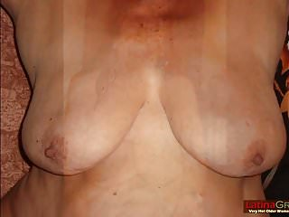 Black grannie xxx photos Latinagranny sexy amateur photo samples slideshow