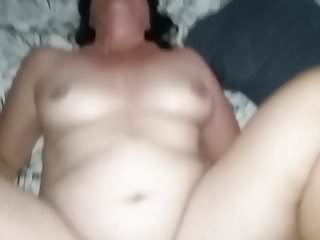 Ex wife debt fuck video - Ex wife fucked hard