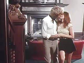 Vintage swedish porn movies - Vintage swedish secretary