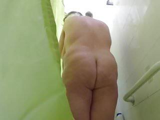 Discrete sex toys for women Je mate discret ma femme sous la douche