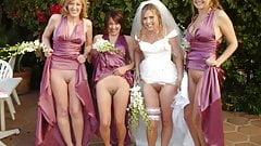 SL Weddings and Brides