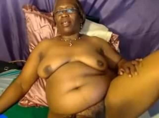 Amateur Ebony Bbw Detroit