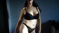 Turkish Erotic Belly Dance 01