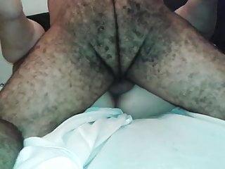 Porno gay negao - Casada delicia se divertido com negao pt 2