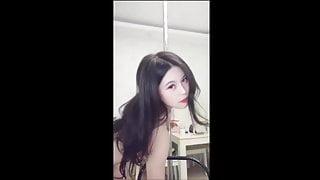 Asian Beauty Show 22