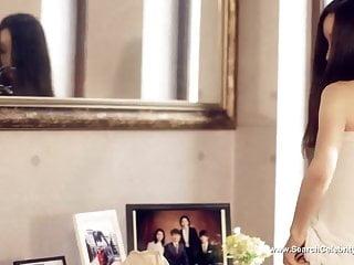 Skinny nude bitches - Yoon seol-hee nude - lies 2014