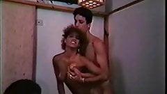 Oscar do Sexo Explicito (1986)