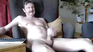 Hot Daddy 4