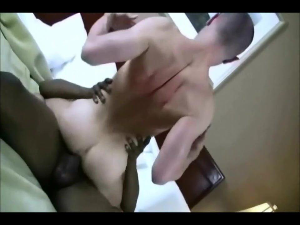 Little white ass porn 'little-ass' Search
