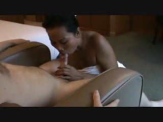 Dick sucker for guys Thai dick sucker 3