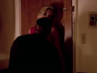 Dann phantom sex - Bridgette wilson-sampras - phantom punch 02