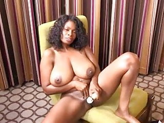 Boob fucking huge Pov black milf 47yo huge natural boobs tits fuck fuck part 2