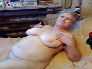 Free celeb sex movie access denide - Voronezh granny rus recorded a accession movie for fresh fu