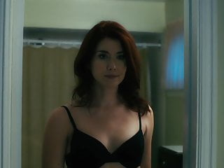 Jewel staite nude roles - Jewel staite - how to plan an orgy in a small town