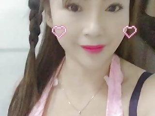 Fsg adult advertisement My chinese escort advertise herself 2