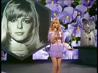 Mature gall France gall