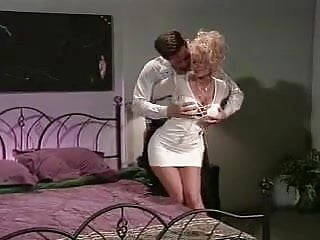 Sally struthers breasts Sally layd fucks peter north