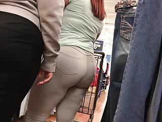 Teen pictures of hispanic boys Huge hispanic ass in white-grey jeggings hd 08-31-17