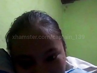 Mobile mofo sex old version Mobile fun 01 - indonesian girl watch my dick in cam