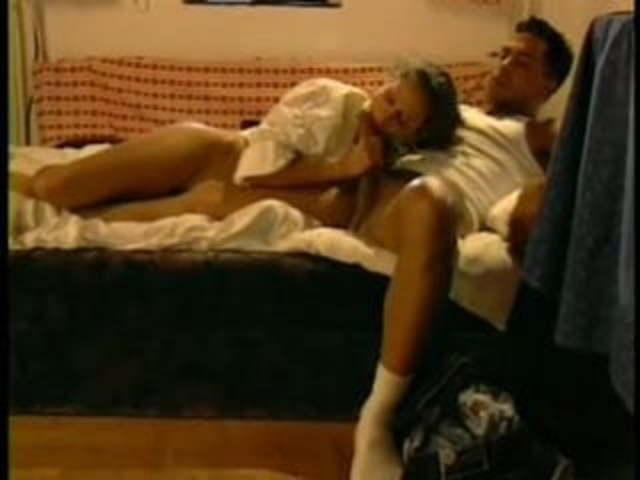 Eva Robert Aka Brandy Bedfuck Free Brandie Porn Video 62