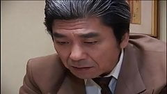 Japanese Granny-Toshiko Sakamoto(part1)