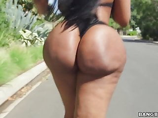 Big ebony gay cock Fat ass ebony victoria cakes