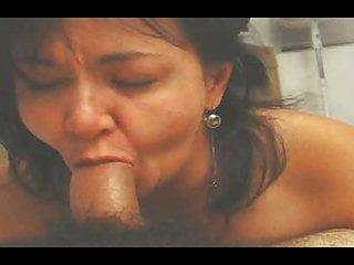 Mature amateur cum sluts video Repost these mature milf fat cock sucking cum eating sluts