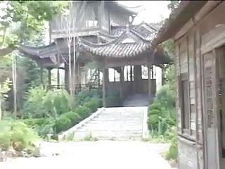 Agency beijing escort Shasha shanhai beijing tmciv zgzjklmsn mpg4mp