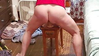 im masturbating