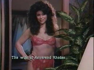 Ona nude - Ona zee gets fucked by bbc
