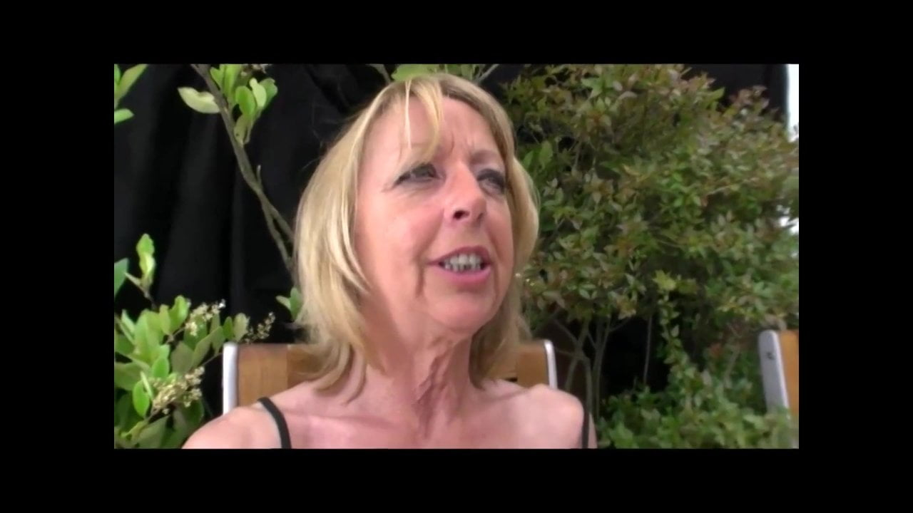 Free download & watch french granny anal outdoor          porn movies