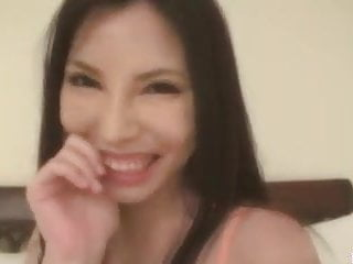 Porn scenes thumbnails - Dazzling porn scenes with sofia takigawa