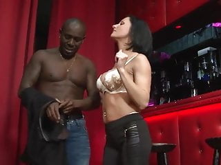 Sexy gay blowjobs Sexy milf takes first bbc