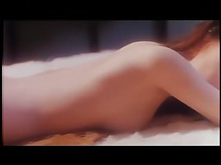 Top 50 movie sex scenes Hong kong old movie sex scene 1