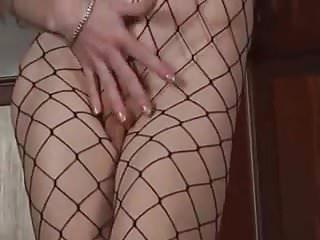 Swingers niagara - Sexy freckles redhead heather vs. niagara 2