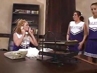 Mpeg bizzar sex holland Audrey hollander gangbang lesbian