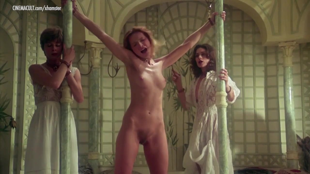Male Nude Images Depicting hardcore trannies