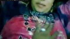 Om Ahmed sharmota balady neek sucks dick, black pussy fucking