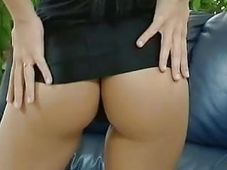 Beauty strip clubs in houston Raven haired beauty - strip anal play