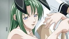 Bible Black Only Ep01
