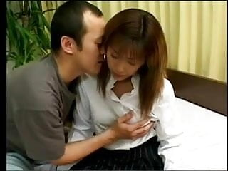 Hairy milfs secucing young girls Pretty shapely young japanese girl fucked
