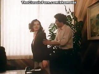 Winter haven escorts Annette haven, lisa de leeuw, veronica hart in classic porn