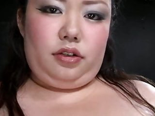 Japanese fisting torrent Japanese ssbbw bdsm fisted toyed juria