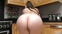 Кухонный румянец