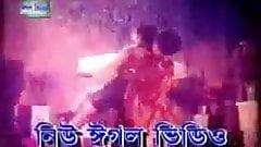 Bangla song nice vids