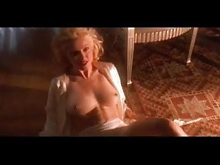 Madonna nude photos body of evidence - Madonna in body of evidence