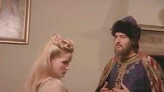 La bella e la bestia (1977) in Russian